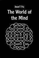 The book The World of the Mind